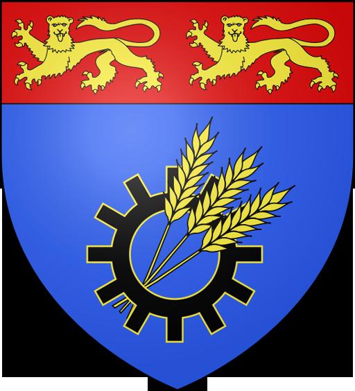 Gibrerville
