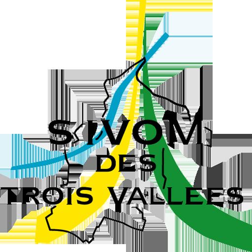 Sivom des 3 Vallées