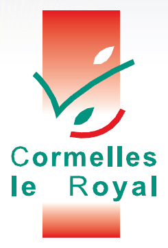 Cormelles le Royal